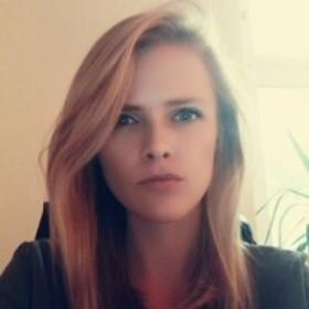 KAROLINA GRUCA   Talent Acquisition Manager   Qualtrics